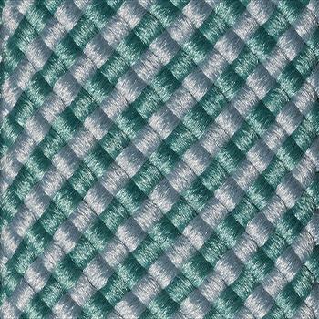 Bela ropes_425 Emerald