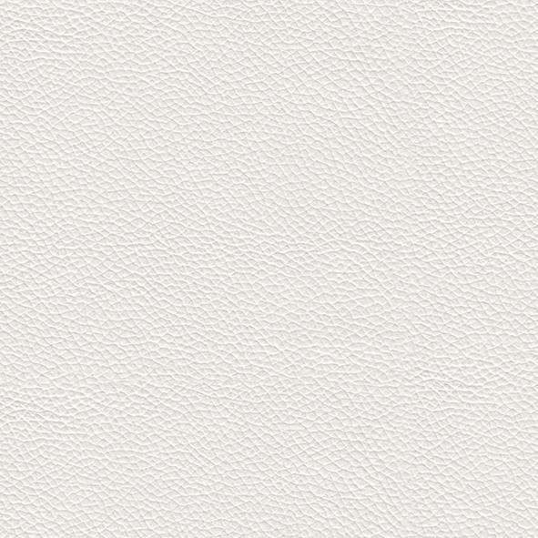 Ecopelle_ ECP01 Bianco
