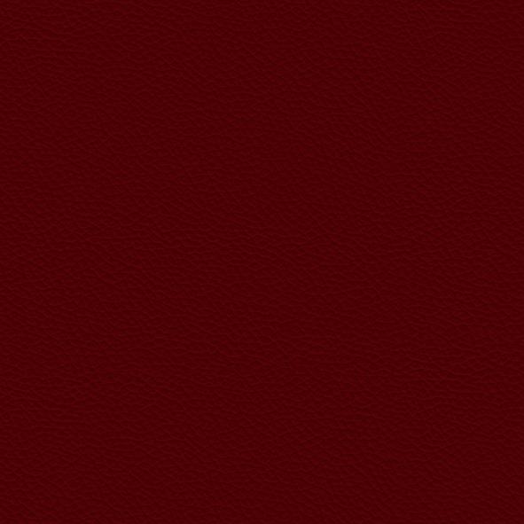 Leder_ 989 Rosso Corsa