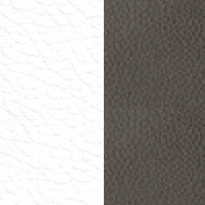 Leather _ P50 - P65