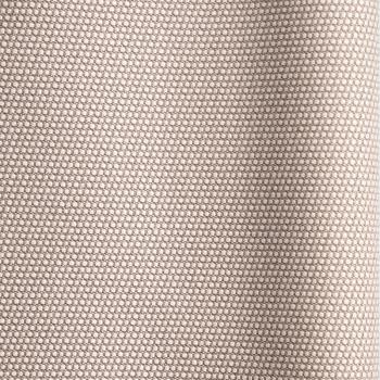 Terrain_ 259 Porous Grey