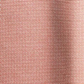 Terrain_ 268 Dusk Pink