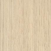 Chêne clair brossé