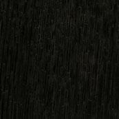 Chêne noir brossé