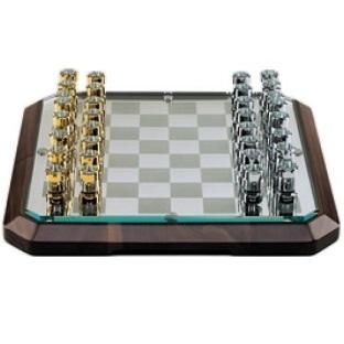 Chessboard_ Nussbaum