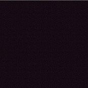Credo_ 17 negro/aubergine
