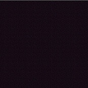 Credo_ 17 black/aubergine