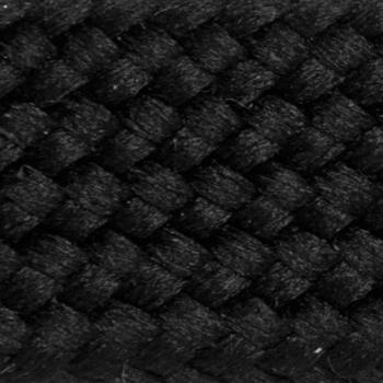 Black Rope 781