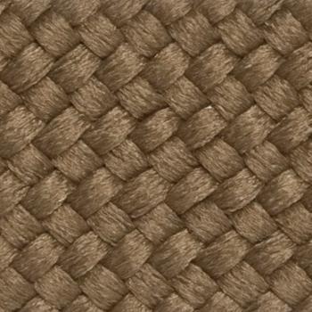 Brown Rope 781