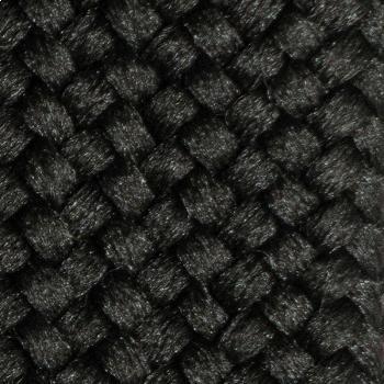 Rope_ Black 440