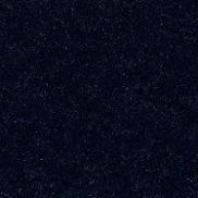 Cosy_09 blu notte