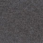 Cosy_10 classic grey