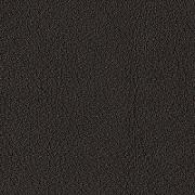 Leather Premium Brown