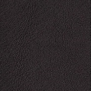 Leather Premium Chocolate