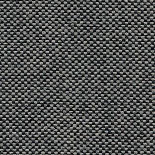 Plano_74 sierra grey/nero