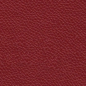 Leather_ 989 Rosso Corsa