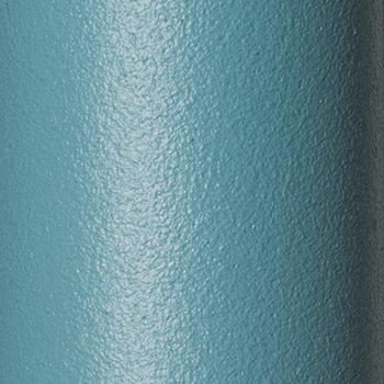 Aluminium_ Aquamarine 107