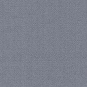 Plano_92 gris