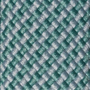 Corde Emerald 425