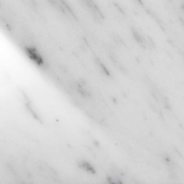 BC_ White Carrara Marble