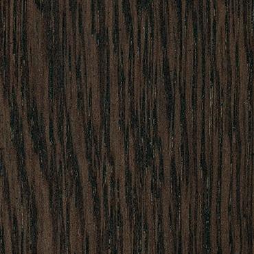 04 dark oak