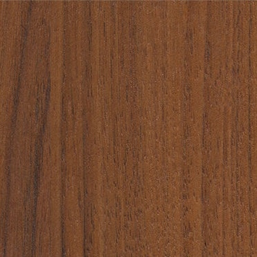 pigmented black walnut
