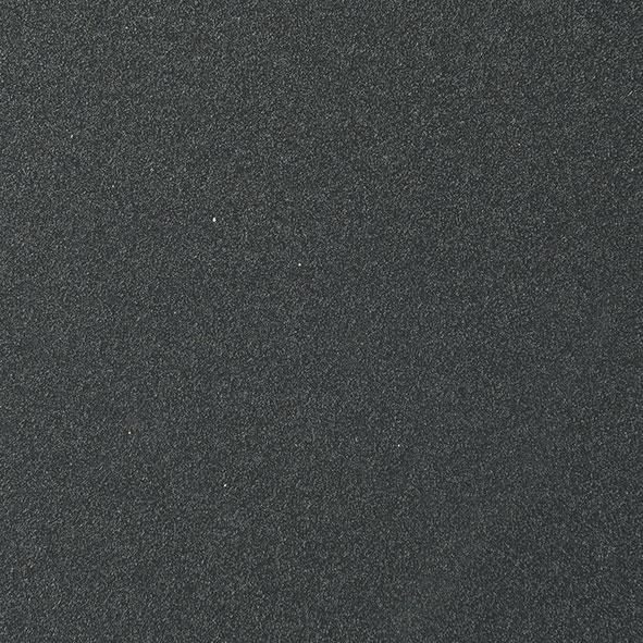 GF69_ Graphite embossed