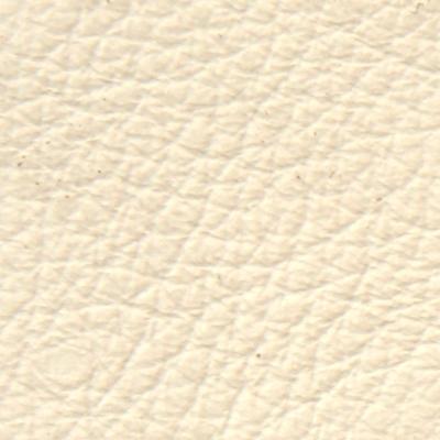 Leather SC 01-Avorio