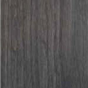 Rovere grigio antracite