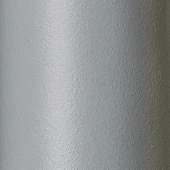 Alluminio_ Mist 773