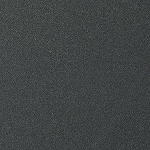 GF69_ graphite gaufré