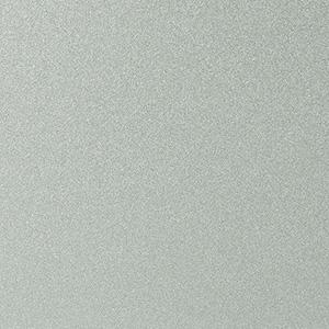 F12_ Hêtre teinté argent