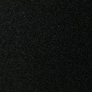 GF73_ Black embossed