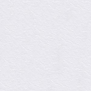 LM02_ Climb white