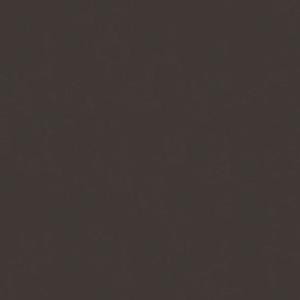 LM21_ Grey London fenix