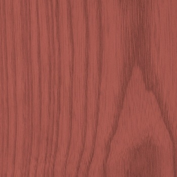 Amaranto Stained Ash