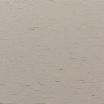 Eiche gefärbt Fango