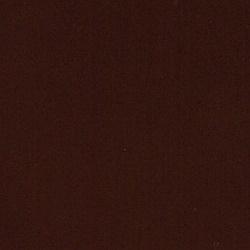 Laqué brillant_LP 305 Rosso Amaranto
