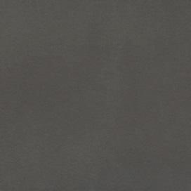 Black nickel-satin aluminum