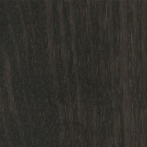 93_Frassino grigio antracite