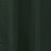 Laques de bois_vert pin
