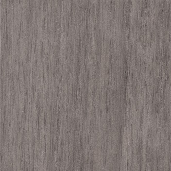 2W_Canaletto Walnut