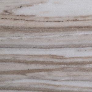 Zebrino marble