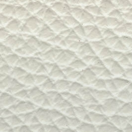 Pelle_ 9108 Bianco Polvere