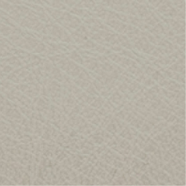 Pelle_ 9101 Cemento
