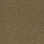 48_Bronze Farbe