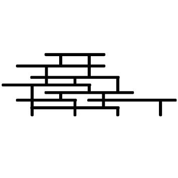 Super_Position (A)_545 x 40 x H 192,2 cm
