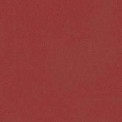 Rosso Lampone F75