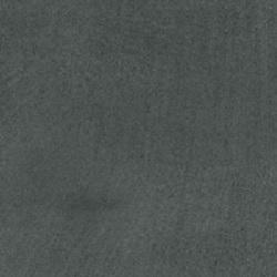 Metal grey A90