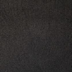 Cristallo rivestito cemento nero